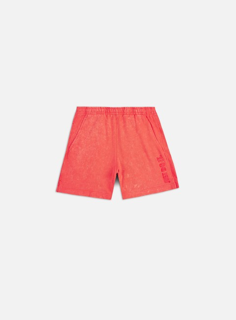 Shorts di felpa Nike NSW JDI Wash Shorts