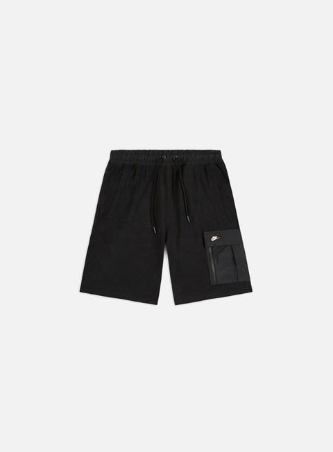 Shorts di felpa Nike NSW ME Lightweight Mix Shorts