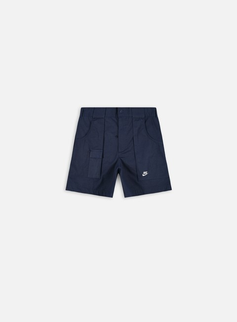 Shorts jogger Nike NSW Reissue Woven Shorts