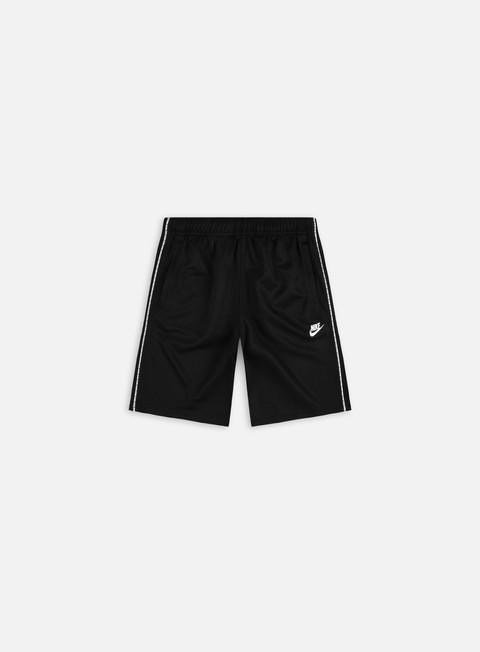 Shorts da training Nike NSW Repeat PK Shorts