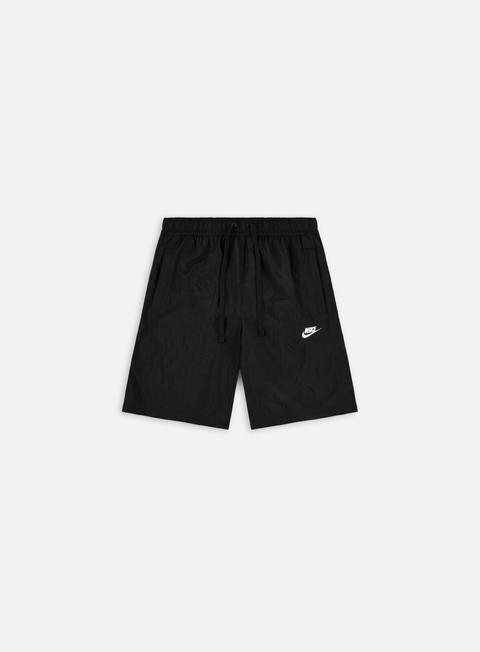 Training shorts Nike NSW Sport Classic Core Woven Lined Track Shorts