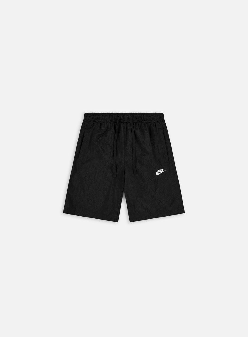 Nike NSW Sport Classic Core Woven Lined Track Shorts
