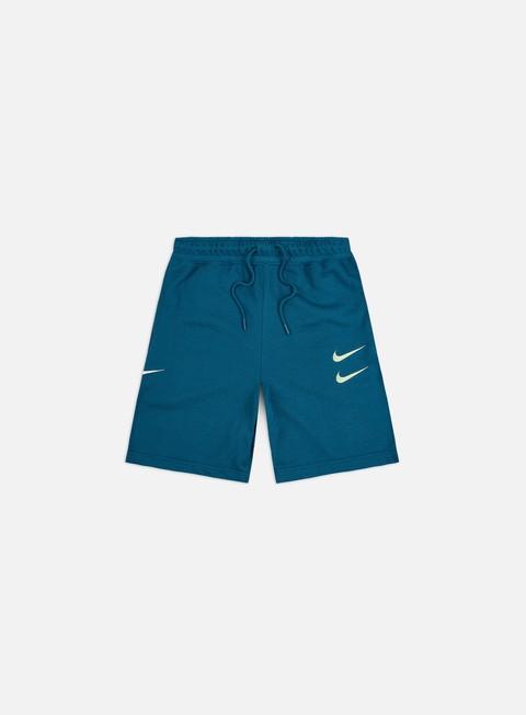 Shorts da training Nike NSW Swoosh FT Shorts