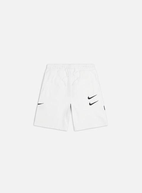 Shorts di felpa Nike NSW Swoosh FT Shorts