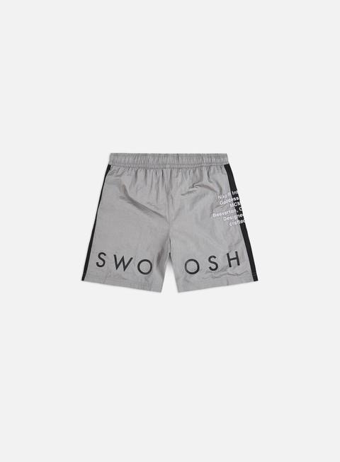 Shorts da training Nike NSW Swoosh Woven Shorts