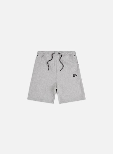 Shorts di felpa Nike NSW Tech Fleece Shorts