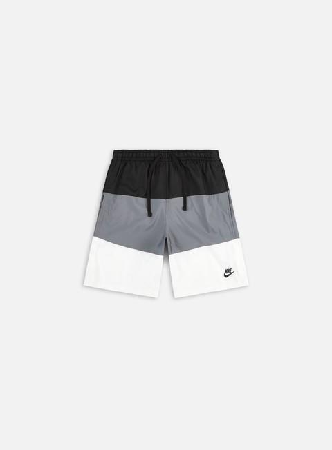 Swim shorts Nike NSW Woven City Edition Boardshorts