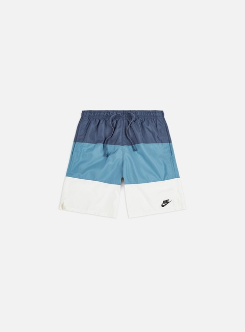 Costumi da bagno Nike NSW Woven City Edition Boardshorts