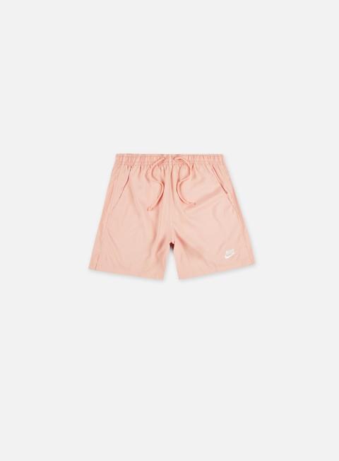 Costumi da bagno Nike NSW Woven Flow Shorts