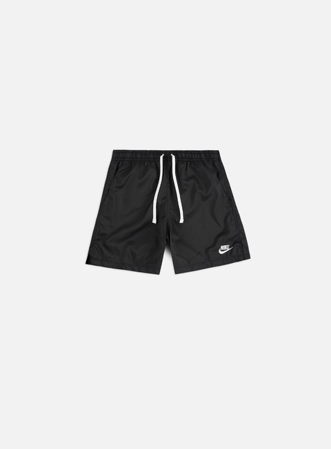 Swim shorts Nike NSW Woven Flow Shorts