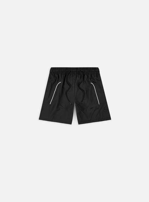 Shorts da training Nike Throwback Narrative Shorts
