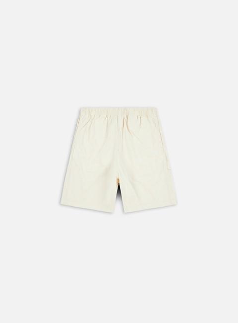 Work shorts Obey Easy Carpenter Shorts