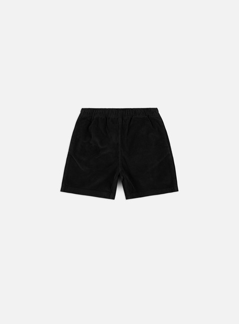 Outlet e Saldi Shorts jogger Obey Easy Od Cord Shorts