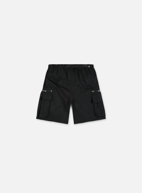 Outdoor shorts Obey Warfield Trek Shorts