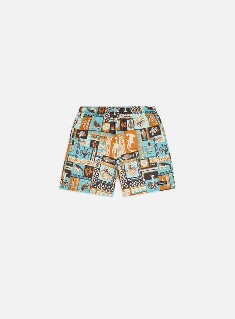Costumi da bagno Patagonia Baggies Shorts