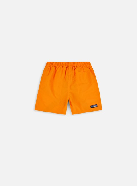 Sale Outlet Training shorts Patagonia Baggies Shorts