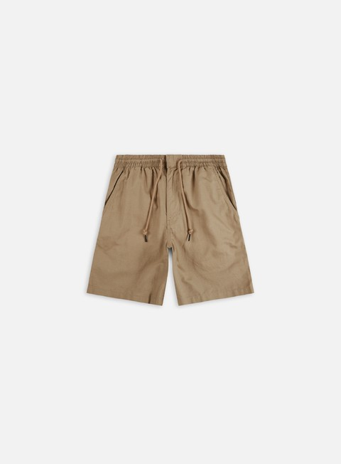 Sale Outlet Jogger shorts Patagonia LW All-Wear Hemp Volley Shorts