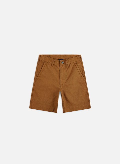 Sale Outlet Outdoor shorts Patagonia Stand Up Shorts