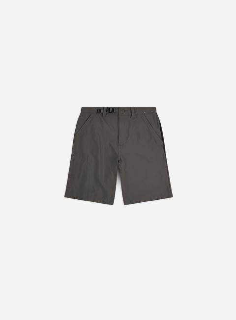 Sale Outlet Outdoor shorts Patagonia Stonycroft Shorts