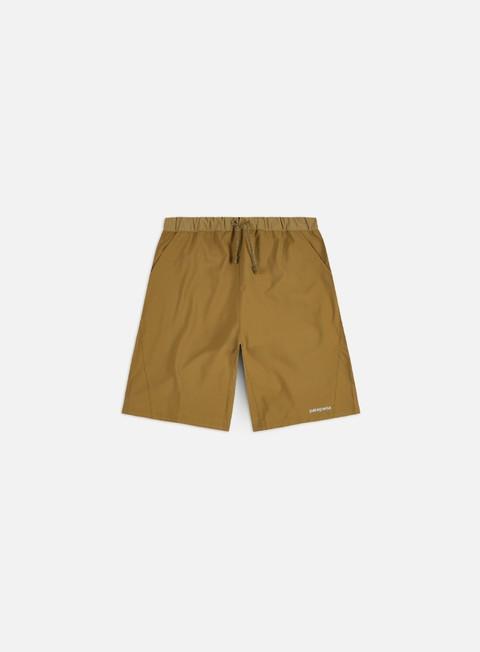 Sale Outlet Jogger shorts Patagonia Terrebonne Shorts