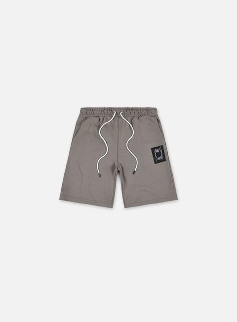 Sweat shorts Puma Pivot Special Shorts