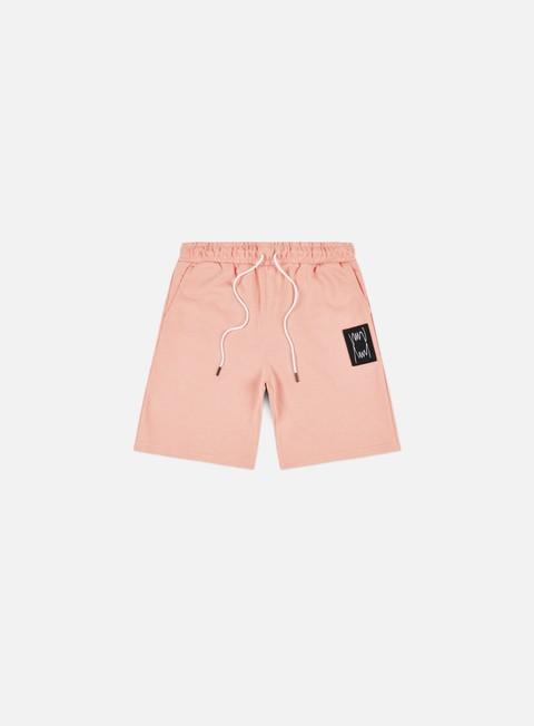 Puma Pivot Special Shorts