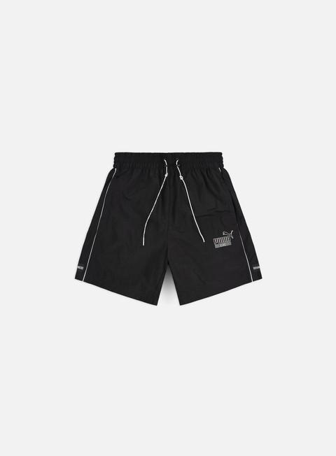 Sale Outlet Training shorts Puma Puma King Shorts