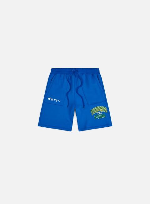 Sale Outlet Training shorts Puma Puma x The Hundreds Reversible Shorts