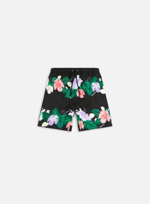 Swim shorts Rip N Dip Pablo Swim Shorts