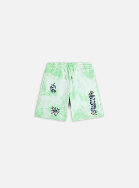 Sweat shorts Rip N Dip Think Factory Sweat Shorts