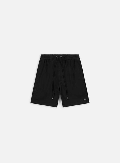 Jogger shorts Rvca Escape Elastic Shorts