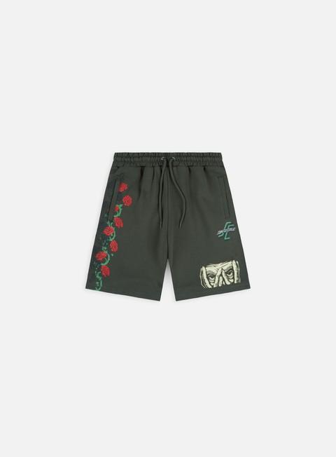 Sweat shorts Santa Cruz Dressen Archive Shorts