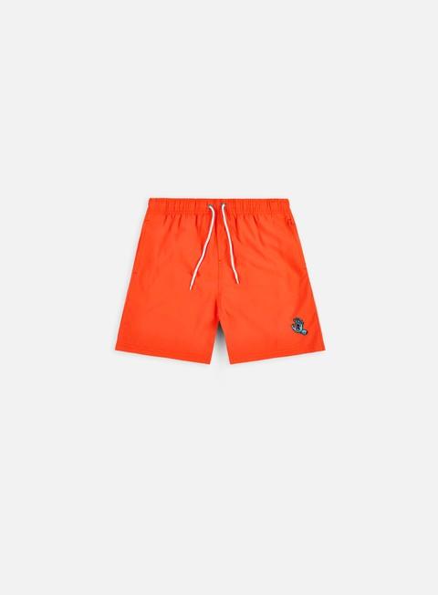 Swim shorts Santa Cruz Mini Hand Swimshorts