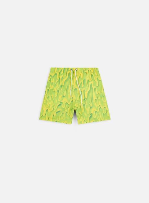 Swim shorts Santa Cruz Slime Swimshorts