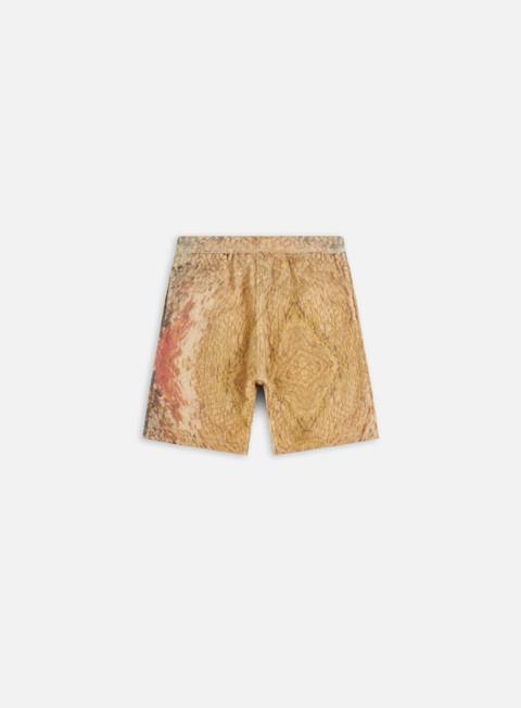 Jogger shorts Stussy Wings Print Knit Shorts