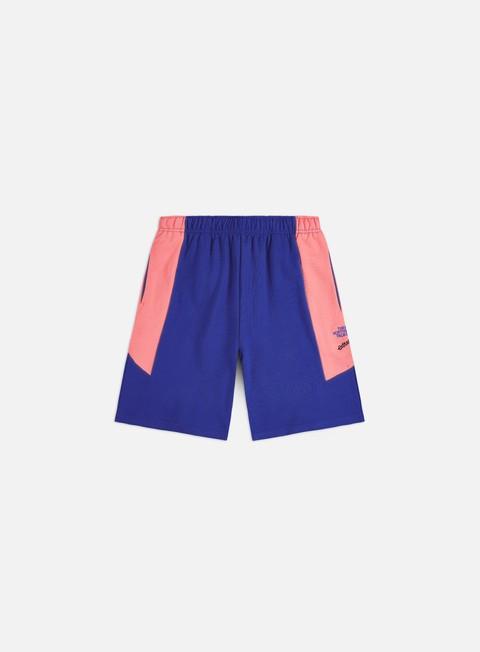Sweat shorts The North Face 90 Extreme Block Shorts