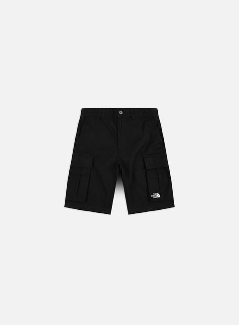 Cargo shorts The North Face Anticline Shorts