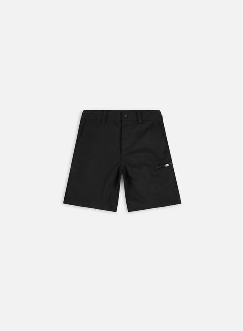 Cargo shorts The North Face Cargo Shorts
