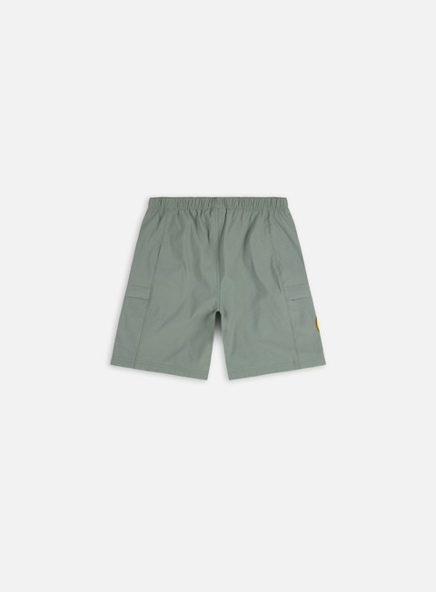 Jogger shorts The North Face Class V Belted Shorts