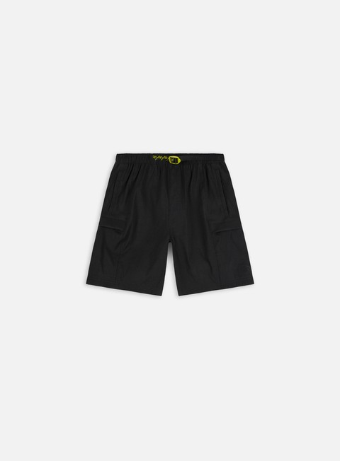 Outdoor shorts The North Face Class V Belted Shorts