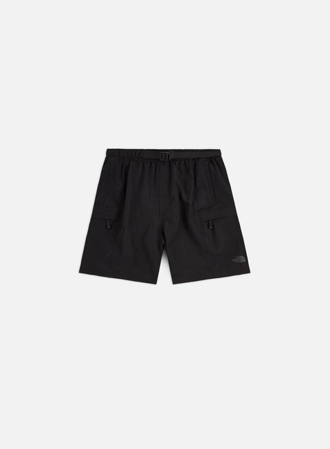 Swim shorts The North Face Class V Belted Trunk