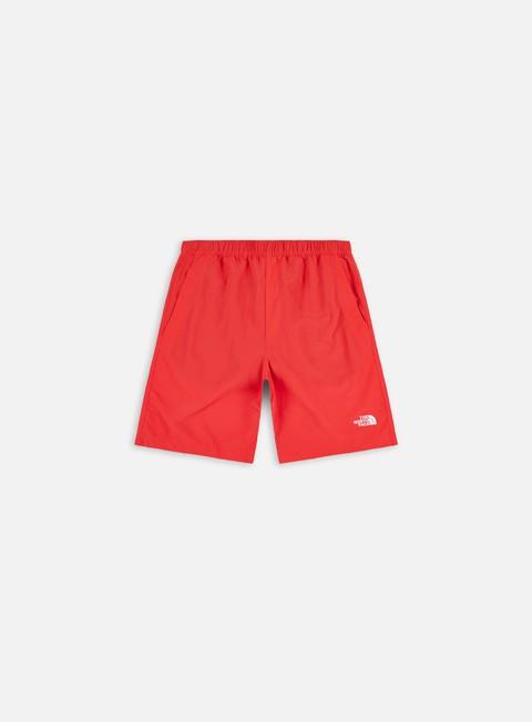 Swim shorts The North Face Class V Rapids Boardshort