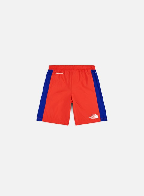 Training shorts The North Face Hydrenaline Wind Shorts