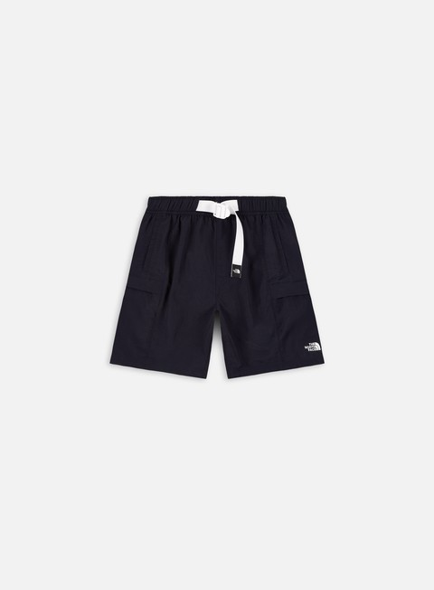 Swim shorts The North Face International Collection Classic V Belted Swim Shorts