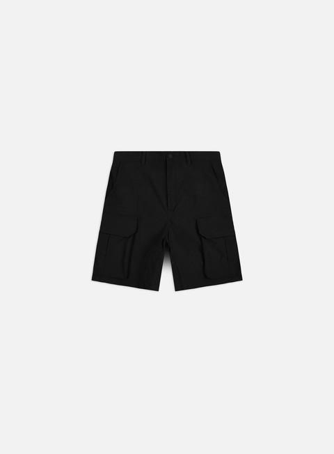 Cargo shorts The North Face Sightseer Shorts