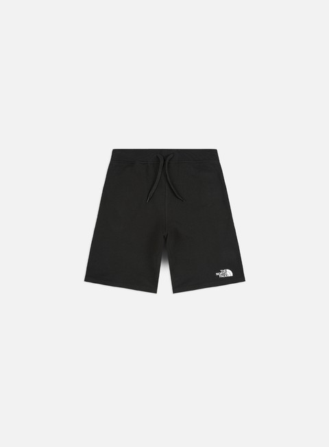 Sweat shorts The North Face Stand Light Shorts
