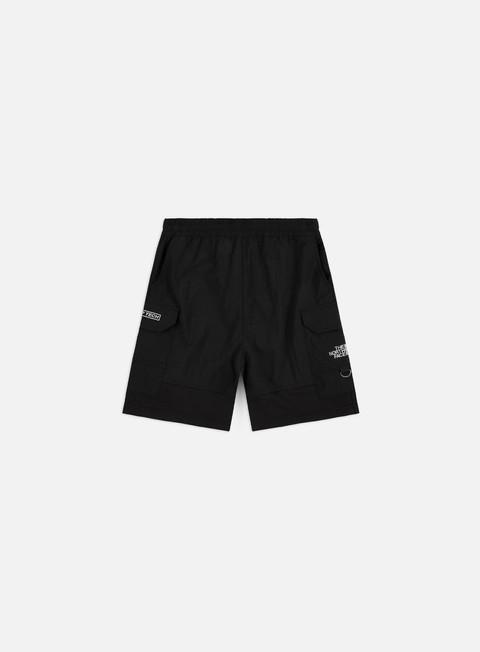 Jogger shorts The North Face Steep Tech Light Shorts