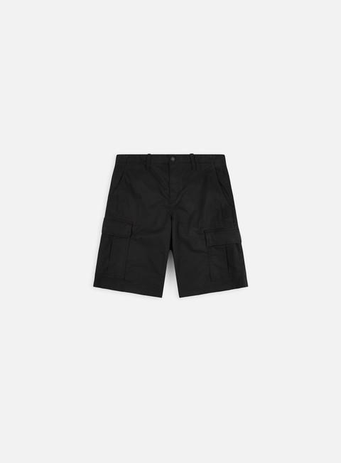 Cargo shorts Timberland Cargo Shorts