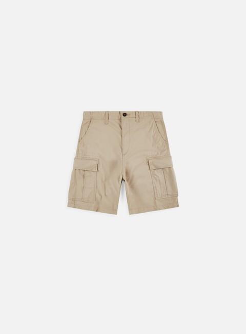 Shorts cargo Timberland Cargo Shorts