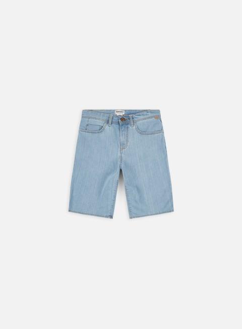 Jeans shorts Timberland Denim Shorts